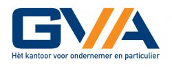 GVA - ElburgerSC