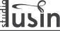 LUS-Mail-logo
