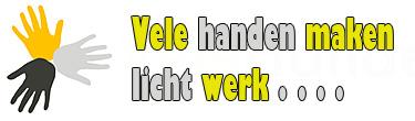 vele_handen_maken_licht_werk