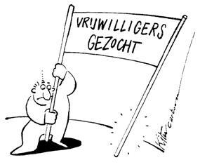 vrijwilligers_gezocht