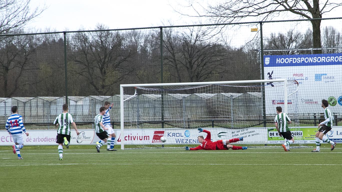 ESC-2015.02.06-ESC-Genemuiden-09