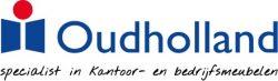 Oud Holland Elburg B.V. - ElburgerSC