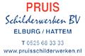 Subsponsor - ElburgerSC