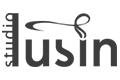 Studio Lusin - ElburgerSC