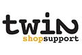 Twin Shop Support - ElburgerSC