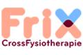 Frix Fysio - ElburgerSC