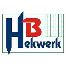 CO-sponsoren - ElburgerSC
