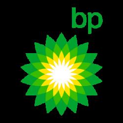 BP Service van Boven - ElburgerSC