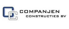 Companjen Constructies BV - ElburgerSC