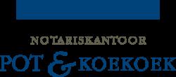 Notariskantoor Pot & Koekoek - ElburgerSC