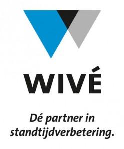 Sponsor uitgelicht: Wivé Techniek BV - Elburger SC