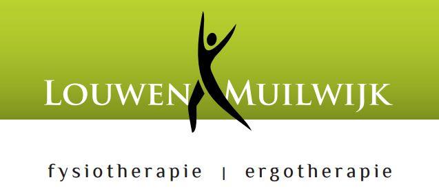 Spreekuur fysiotherapie Louwen/Muilwijk - Elburger SC