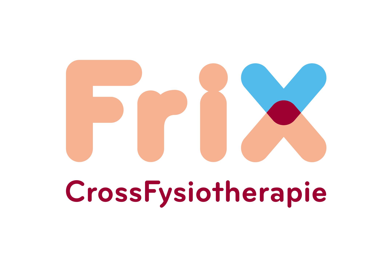 FriX CrossFysiotherapie continueert als Hoofdsponsor - Elburger SC