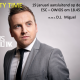 Livezanger as. zaterdag na ESC – OWIOS - Elburger SC