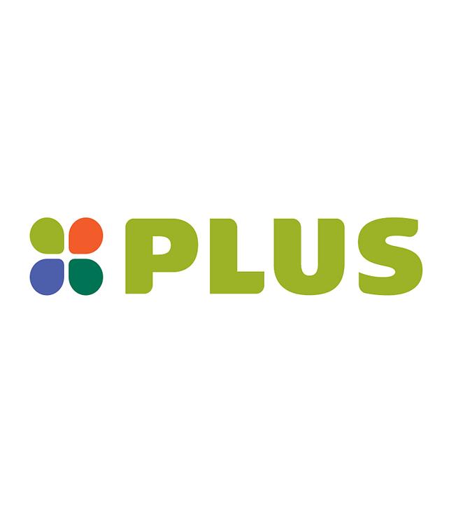 CLUBFUND-actie in samenwerking met PLUS De Vrijheid is uiterst succesvol verlopen - Elburger SC
