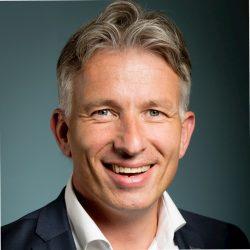 Ronald Kuipers - Elburger SC