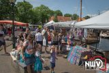 Pinkstermarkt 2021 - ElburgerSC