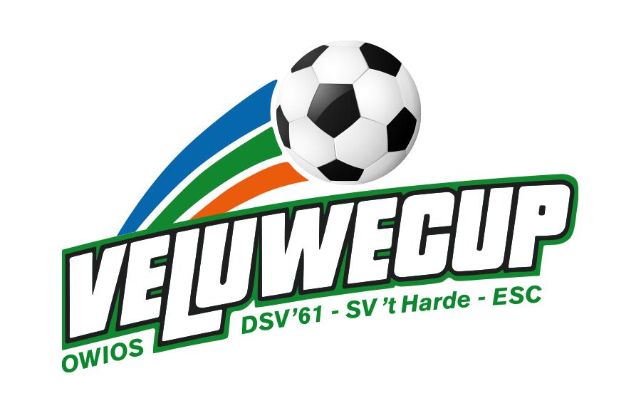 Rabobank Veluwecup wederom jaar uitgesteld - Elburger SC