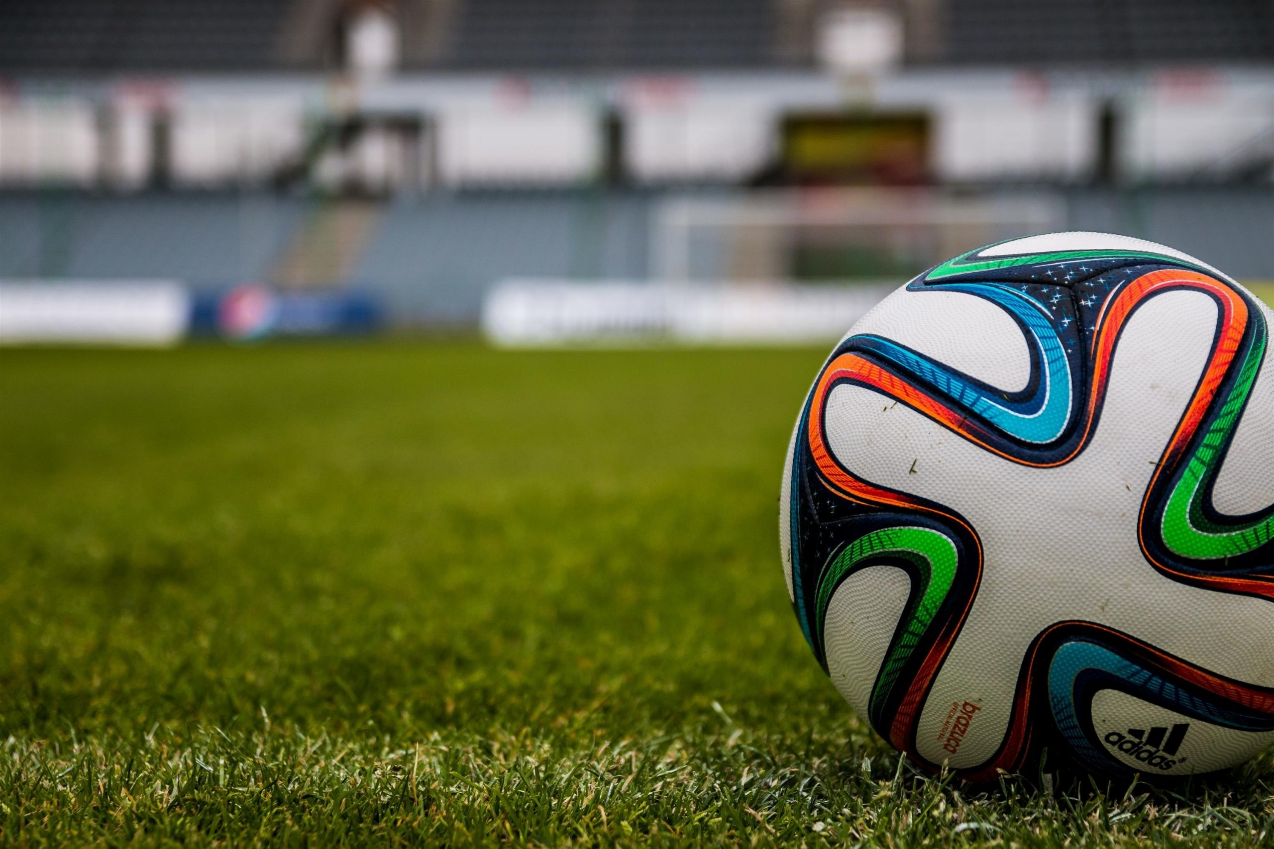 Voorbereiding eerste selectie Elburger SC seizoen 2020-2021 - Elburger SC