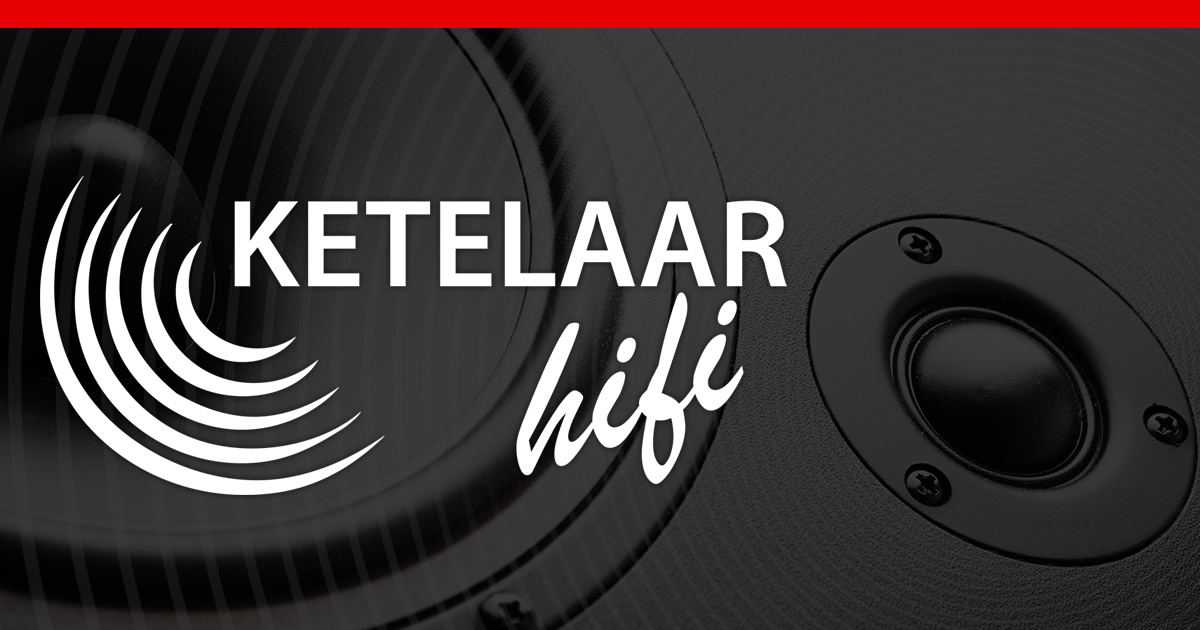 Ketelaar Hifi nieuwe bordsponsor! - Elburger SC