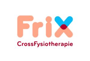 Frix medische verzorging en hersteltraining - Elburger SC