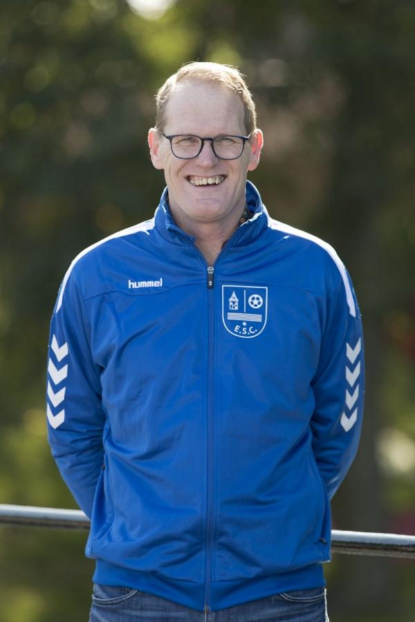 Jan Dickhof - VR 1 (ElburgerSC)