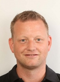 Jan Nagelhout nieuwe Hoofd Meiden- & Vrouwenvoetbal ESC - Elburger SC