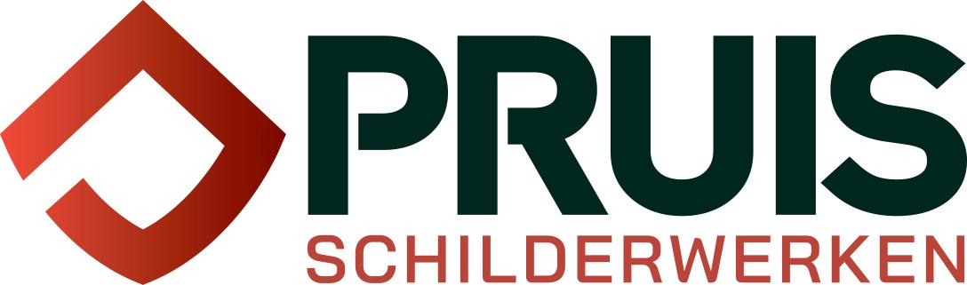 Pruis Schilderwerken B.V. - ElburgerSC
