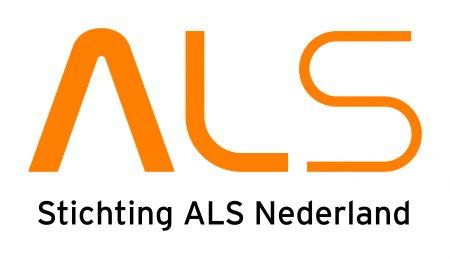 Elburger SC in actie voor ALS - Elburger SC